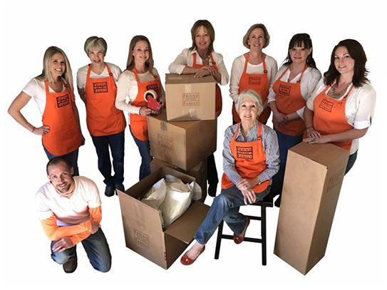 full-service-movers