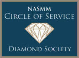 nasmm-diamond-logo