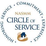 nasmm_circleofservice