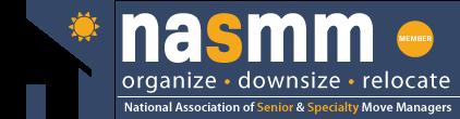 nasmm_2020_logo_member